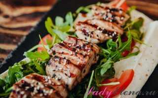 Маринад для шашлыка из индейки – 10 рецептов + советы