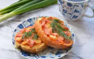 Как приготовить горячий бутерброд в микроволновке: рецепты с сыром и колбасой