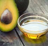 Масло авокадо: польза и вред, полезные свойства и применение в косметологии, лучшие рецепты