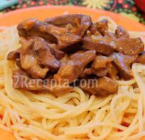 Как вкусно приготовить свиное сердце на сковороде, в мультиварке, в духовке — 8 вкусных рецептов