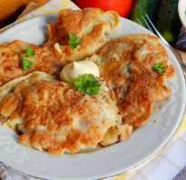 Отбивные из куриного филе в кляре : рецепт с пошаговыми фото