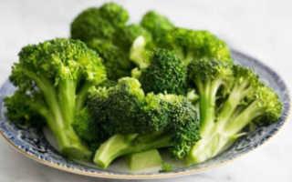 Овощной суп – 8 простых и диетических рецептов