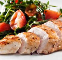 Куриное филе в духовке в фольге рецепт с фото