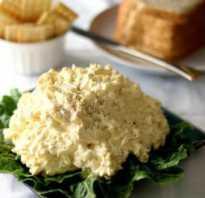Сырный салат: основные особенности, классический рецепт и питательные свойства –