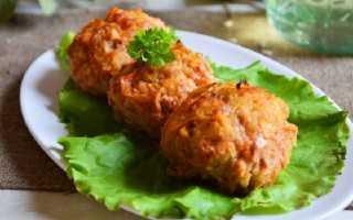 Ленивые голубцы в сметанном соусе – они вызывают восторг! Рецепты самых вкусных, сытных, нежных, но ленивых голубцов в сметанном соусе
