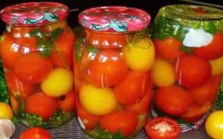 Как замариновать помидоры быстро? Маринованные помидоры: рецепты приготовления
