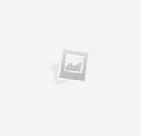 Салат куриный с грибами: изысканный вкус, диетическая польза и рецепты приготовления –