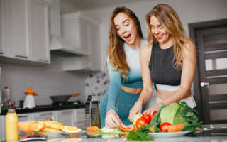 Куриные ножки в мультиварке: в сметане, с грибами, овощами. Лучшие рецепты куриных ножек в мультиварке: фаршированных и жаренных
