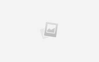 Как испечь пышные оладушки на йогурте: 3 рецепта приготовления