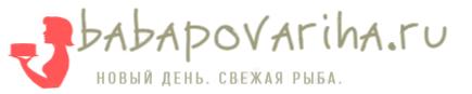 babapovariha.ru